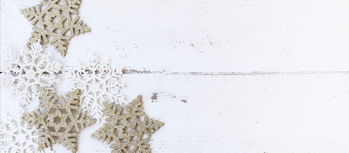 white-wood-1971086_1920
